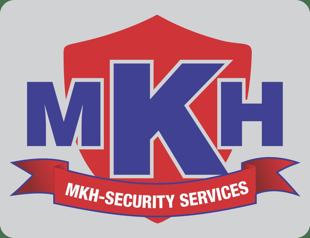 MKH-security